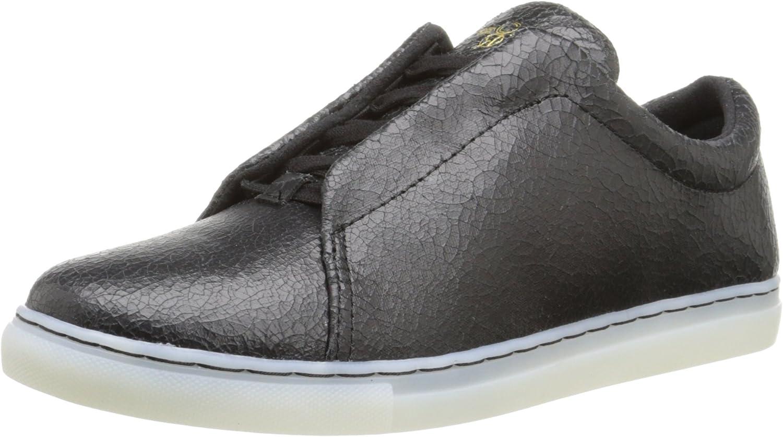Creative Recreation Men's Selling and selling Sneaker half Slip-On Turino
