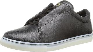 حذاء تورينو الرياضي الرجالي سهل الارتداء من كرياتف ريكرياشن