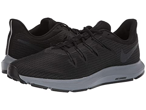 cheap for discount 74b7e 30709 Nike Quest at Zappos.com