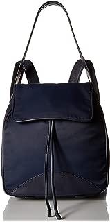 Zero Grand Nylon Backpack
