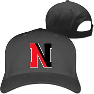Best northeastern university fashion Reviews