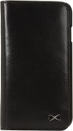 Trafalgar - Dress Cortina iPhone Phone Folio
