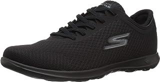 Go Walk Lite-15350 Sneaker