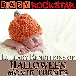 Best baby shark halloween theme Reviews