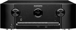Best marantz receiver warranty Reviews