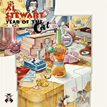 Year Of The Cat (2Cd/Remastered & Expanded Edition)