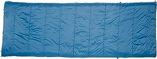 Exped MegaSleep Sleeping Bag (40 F, 25 F, Duo 25 F)