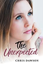 The Unexpected: Wives who have affairs and the husbands who love them