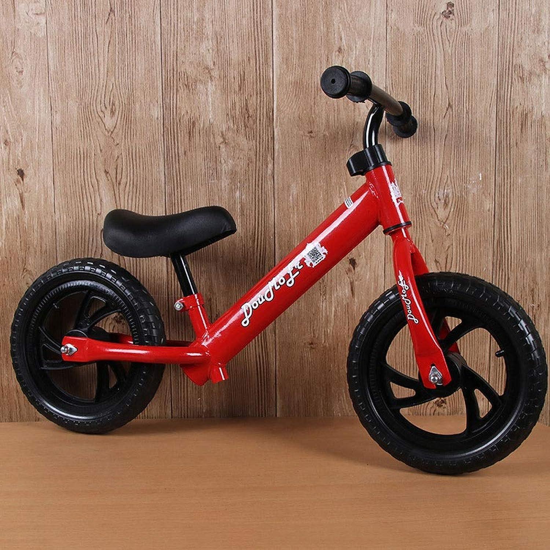 promociones de equipo KY Bicicleta Infantil Bicicleta Bicicleta Bicicleta para Niños De Freestyle para Niños, 4 Colors, Tamaño 16 Pulgadas  wholesape barato