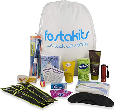 bc21bf6cc4a5 Amazon.co.uk: Festakits - International Shipping Eligible: Sports ...