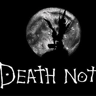death note mobile wallpaper