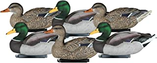 Best dakota packable duck decoys Reviews