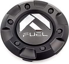 Best custom wheel center cap Reviews