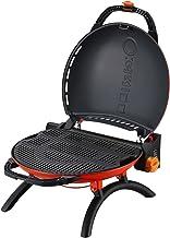 Barbacoa Portátil Iroda O-Grill 600