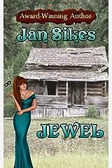 Jewel Kindle Edition