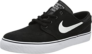 Nike Kids Stefan Janoski (GS) Skate Shoe