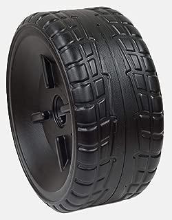 Power Wheels Mustang RIGHT Wheel (J4390-2289)