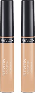 Revlon ColorStay Medium Deep Concealer - 2 per case.