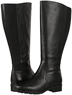 Wide Calf Boots | Shipped Free at Zappos