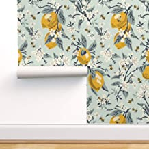 Amazon Com Lemon Wallpaper