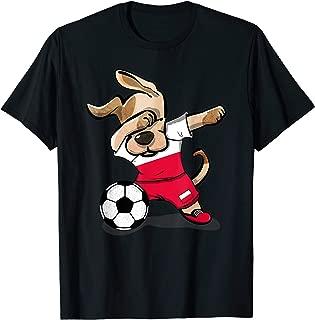 Best poland football shirt womens Reviews