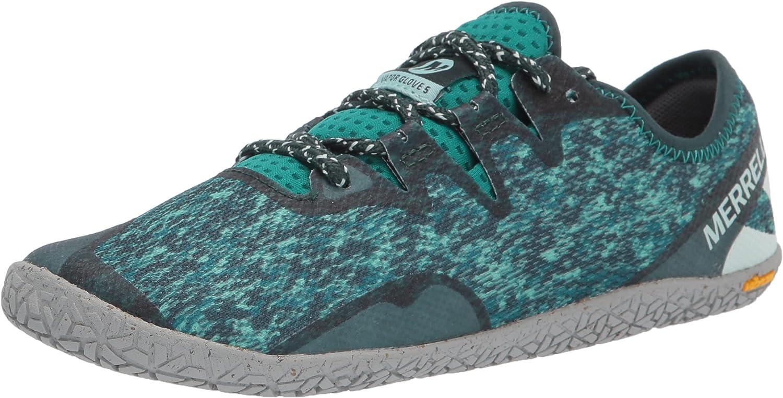 セール Merrell Women's 信用 Vapor Sneaker 5 Glove