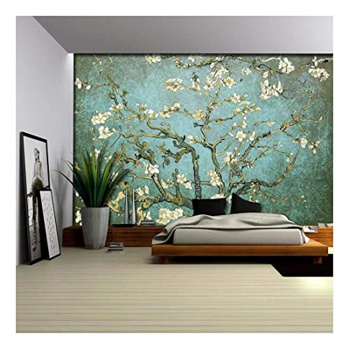 Wall Mural Amazon Com