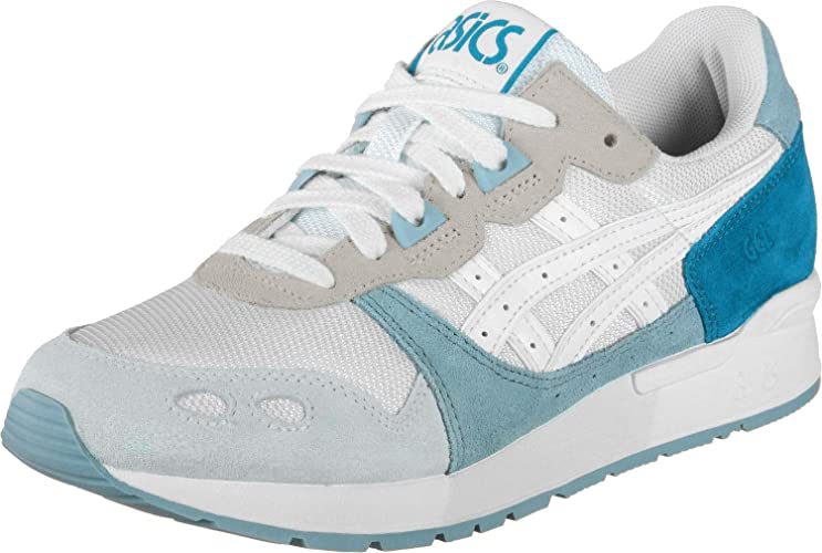ASICSTIGER Gel-Lyte W Chaussures