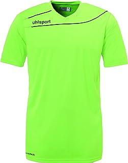 comprar comparacion Uhlsport Hombre Stream 3.0Camiseta