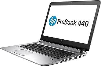 HP T1B56UT#ABA Business 440 i56200U 14.0