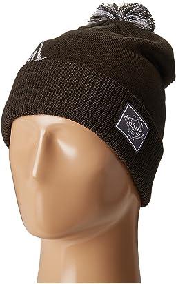 Marmot - Marshall Hat