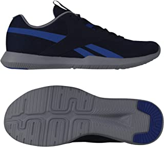 Reebok Men's Reago Essential 2.0 Track Shoes