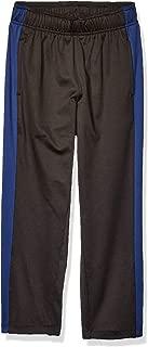 Boy's Active Pant