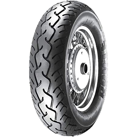 150//80-16 Pirelli MT 66 Route Tubeless Front Tire