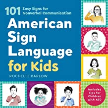 Best merry christmas in american sign language Reviews