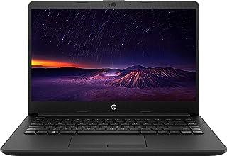 "2021 Newest HP Notebook Laptop, 14"" HD SVA Micro-Edge Screen, AMD Athlon Silver 3050U Processor, 16GB DDR4 Memory, 1TB SS..."