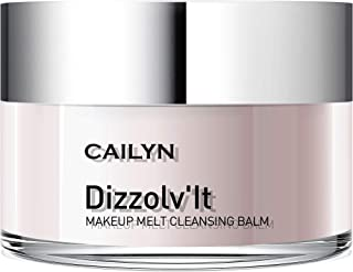 CAILYN Cailyn Dizzolv'it Makeup Melt Cleansing Balm, 1.7 Oz