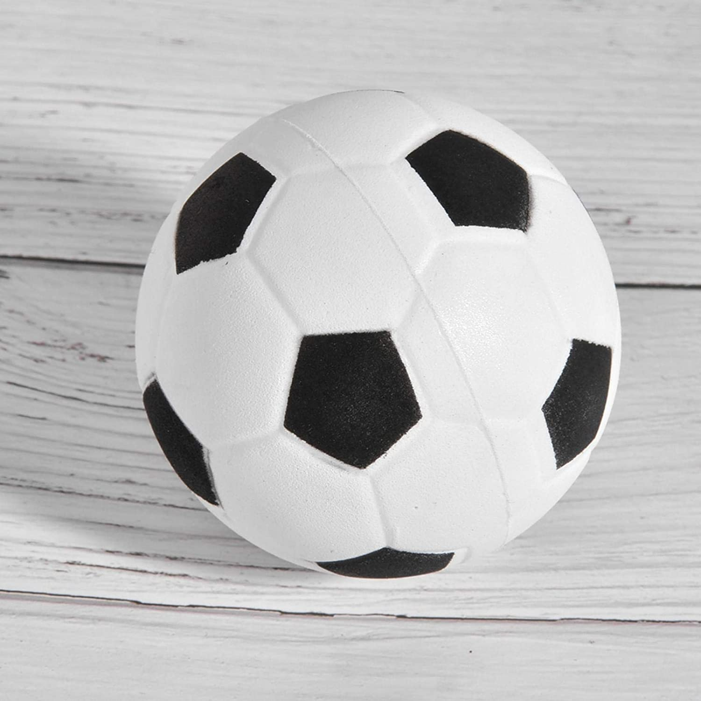 EVA Elastic Ball Sports Balls Set K shop Outdoor Opening large release sale Indoor Kids Children