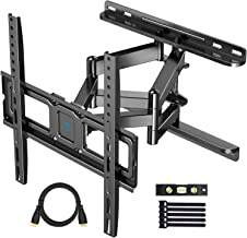 Best lg 49 inch smart tv wall mount Reviews