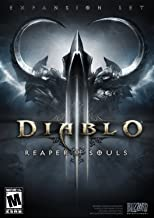 reaper of souls pc code