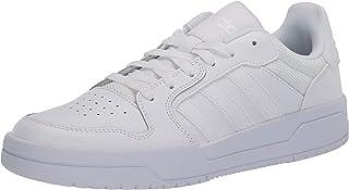 adidas Men's Entrap Basketball Shoe