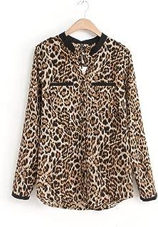 Nouveau femme animal haut bandeau femmes léopard aztèque boob tube chemise mini robe