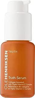 Ole Henriksen Truth Serum Collagen Booster, 1.0 Fluid Ounce