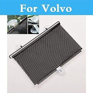 Suchergebnis Auf Für Volvo V70 Sonnenschutz Autozubehör Auto Motorrad