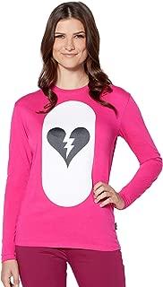 Adult Fortnite Cuddle Team Leader Costume T-Shirt