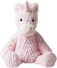 Manhattan Toy Adorables Petals Unicorn Stuffed Animal, 11