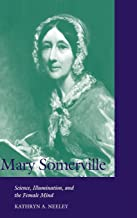 Best mary somerville books Reviews