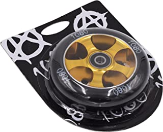1080 scooter wheels