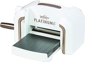 Best spellbinders die cutting machine Reviews