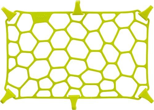 Boon Span Dishwasher Net